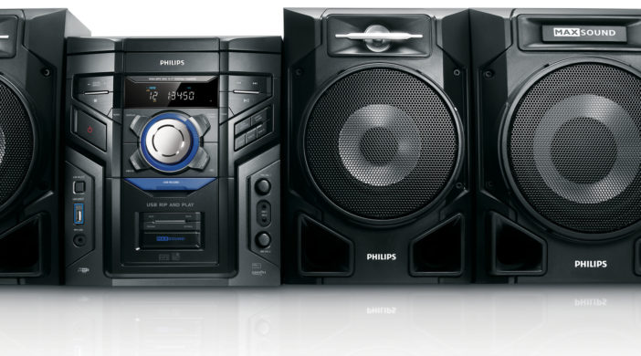 equipo-de-audio-philips